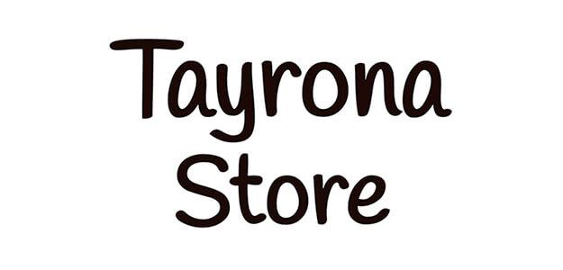 Tayrona Store