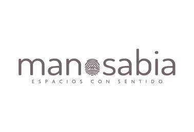 Manosabia