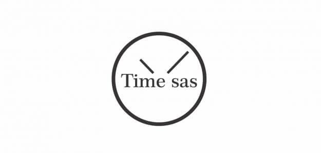 Time Sas