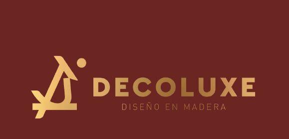 Decoluxe Diseño en Madera