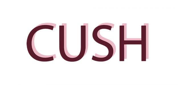 Cush Deco