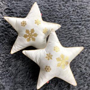 Calendario Estrella