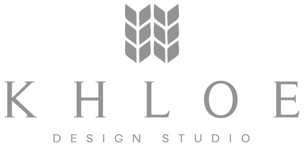 Khloe Design Studio