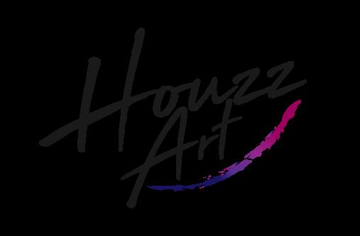 Houzzart