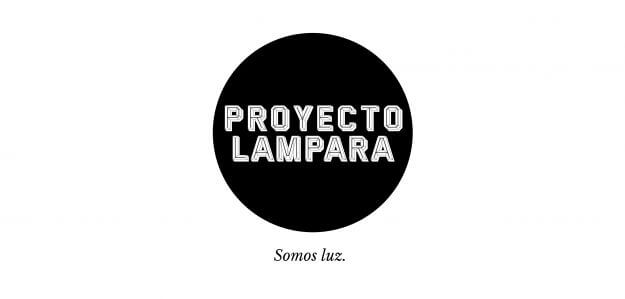 Proyecto Lámpara