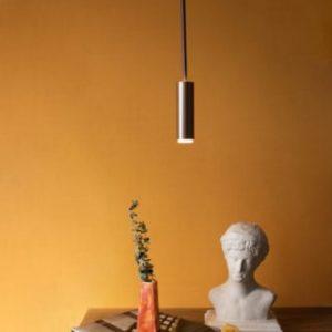 Lámpara colgante Tara