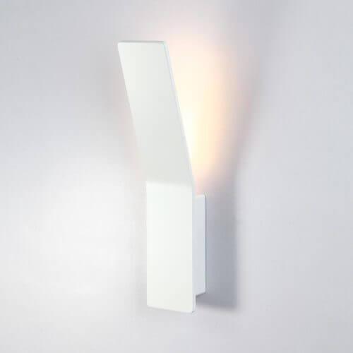 Lámpara aplique AURORA