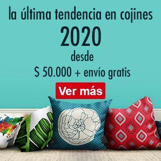 Ebani Colombia Tienda de Decoración