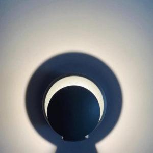 Lámpara de techo WAVE