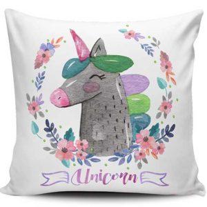 Cojines Decorativos Unicornio 18