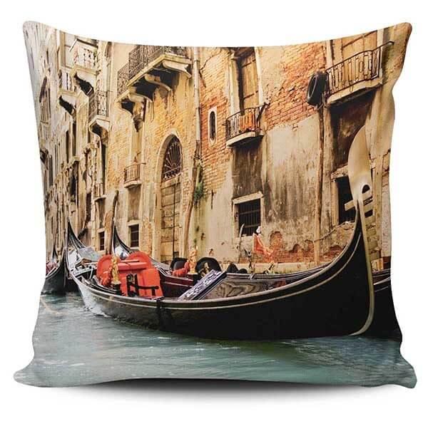 Cojines Decorativos Venecia 18