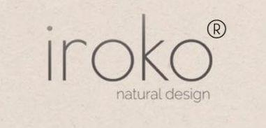Iroko Diseño Natural