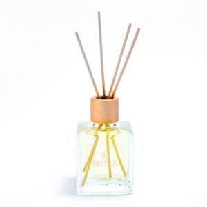 Vela Aromática Black Raspberry Vanilla Ceramic Candle