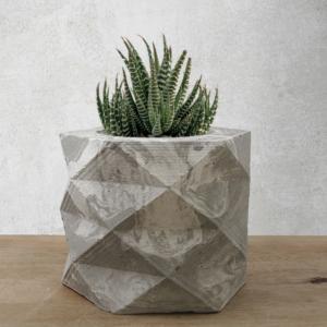 Matera Diamond Ebani Colombia tienda online de decoración y mobiliario Arborea