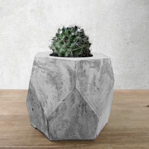 Matera Hexa Ebani Colombia tienda online de decoración y mobiliario Arborea