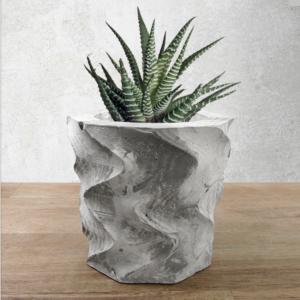 Metera Wave Ebani Colombia tienda online de decoración y mobiliario Arborea