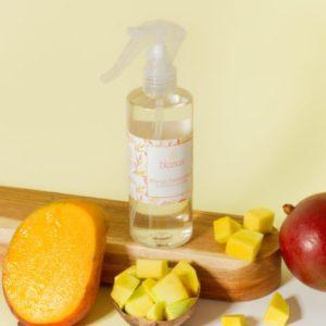 Spray de Aromas a Algodón y Neroli 240 ML