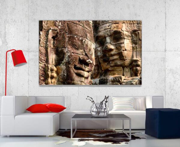 cuadro decorativo tailandia 04