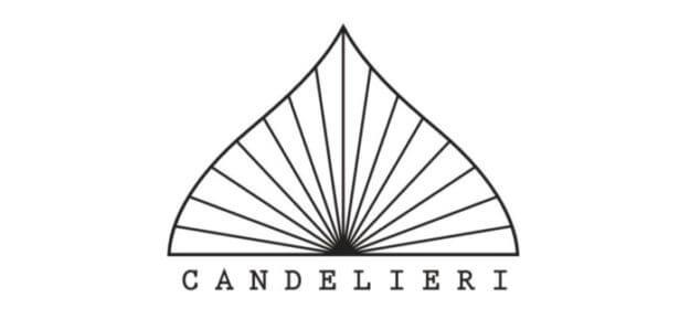 Velas Candelieri
