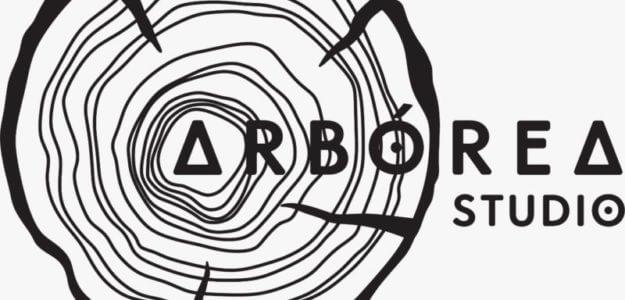 Arborea Studio