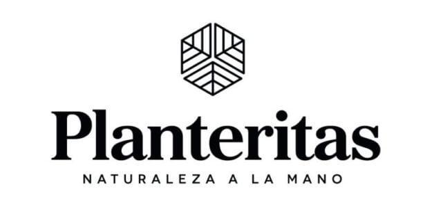 Planteritas