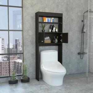 ALW1774 Ahorrador de Espacios Rivera ambiente abierto listo 2 Ebani Colombia tienda online de decoración y mobiliario RTA