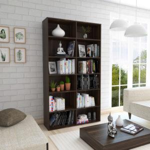 Mueble de Aseo Nala  blanco