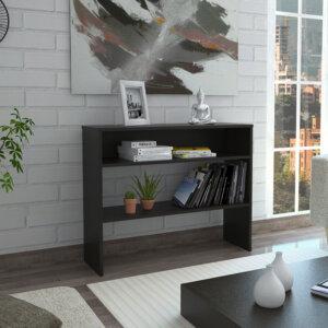 ELW1892 Arrimo Beijing_Wengue_Ambientada 1500X1500 Ebani Colombia tienda online de decoración y mobiliario RTA