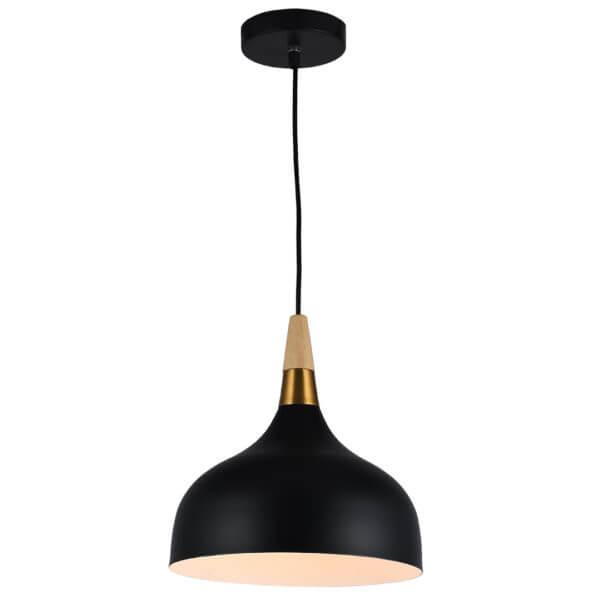 MD51652B-1_2 Lampara de techo colgante ebani decoracion e iluminacion
