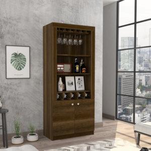 MLC2851 Mueble bar Montenegro_Caramelo cerrado Ebani Colombia tienda online de decoración y mobiliario RTA