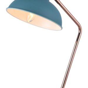 Lámpara LED Guitarra Eléctrica
