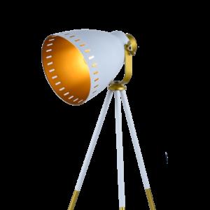 Lámpara LED BB-8