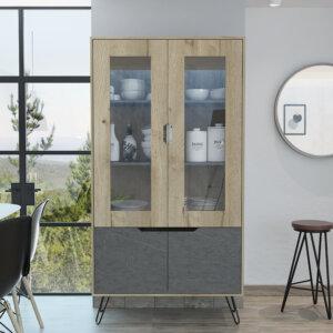 ADX 5053 Alacena Monaco duna+onix Ebani Colombia tienda online de decoración y mobiliario RTA