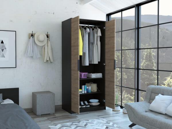 Armario Kaia Ebani Colombia tienda online de decoración y mobiliario RTA