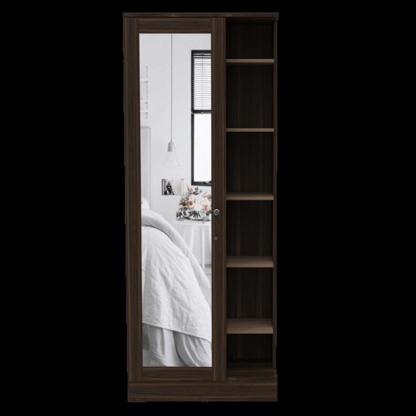 Armario Woman con espejo Ebani Colombia tienda online de decoración y mobiliario RTA