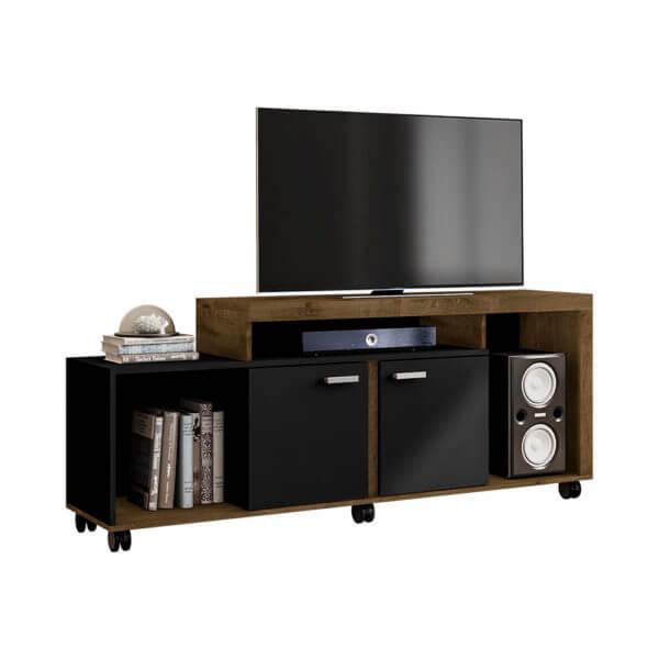 Mueble para TV Bahamas