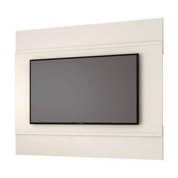 Mueble para TV Tipo Panel Bali