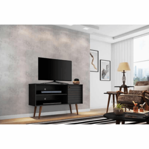 Mueble para TV Jade
