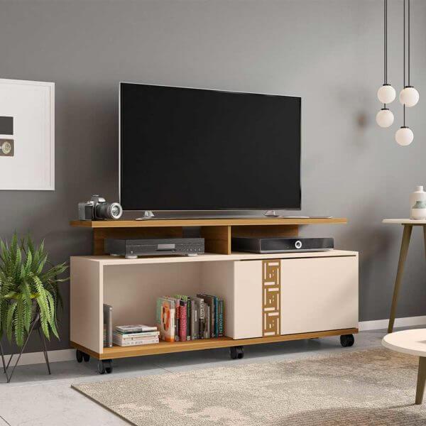 Mueble para TV Topazio