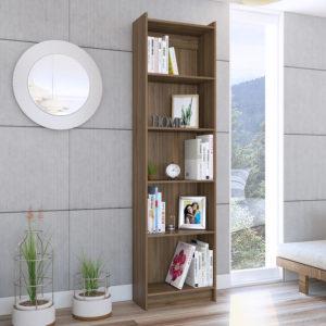 Biblioteca Alta Gales Minerva Ebani Colombia tienda online de decoración y mobiliario RTA
