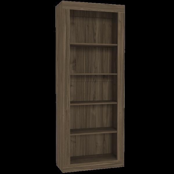 Biblioteca Gales Andina Ebani Colombia tienda online de decoración y mobiliario RTA