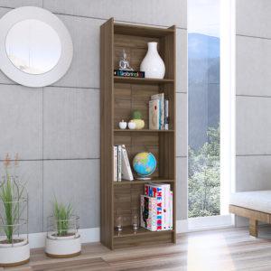 Biblioteca Mediana Gales Minerva Ebani Colombia tienda online de decoración y mobiliario RTA