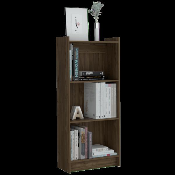 Biblioteca Pequeña Gales Minerva Ebani Colombia tienda online de decoración y mobiliario RTA