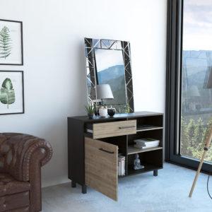 Bife Kaia Ebani Colombia tienda online de decoración y mobiliario RTA