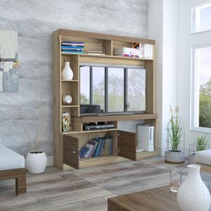 Centro De Entretenimiento Dante Ebani Colombia tienda online de decoración y mobiliario RTA