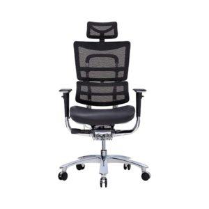 silla-de-oficina-luxury-ergohuman
