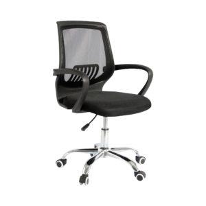 silla-de-oficina-ejecutiva-opera