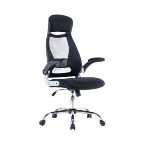 silla de oficina gerencial astana