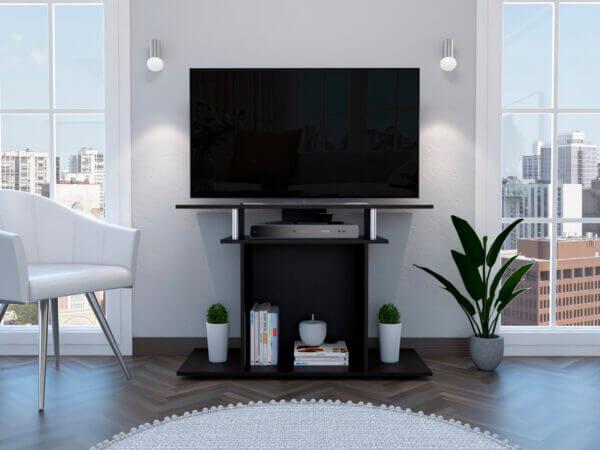Mesa Tv Invy Ebani Colombia tienda online de decoración y mobiliario RTA