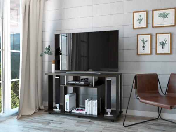 Mesa Tv Lannes Ebani Colombia tienda online de decoración y mobiliario RTA